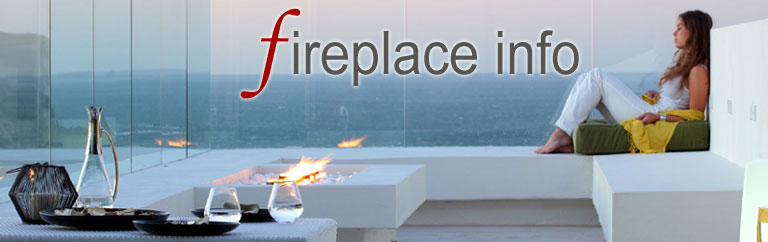 Choosing the right Fireplace or Fireplaces