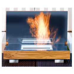 denatured ethanol fireplaces alcohol burning fireplace